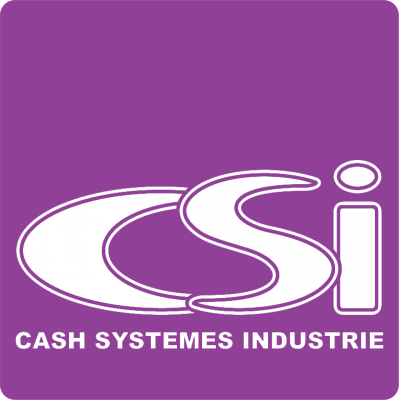 CASH SYSTEMES INDUSTRIES