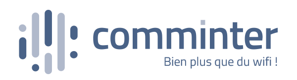 Comminter (Communication interactive)