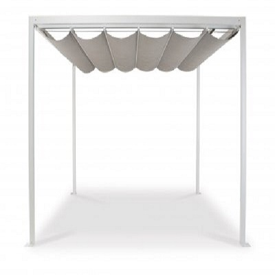 Outdoor : Abris, Tentes, Pergolas