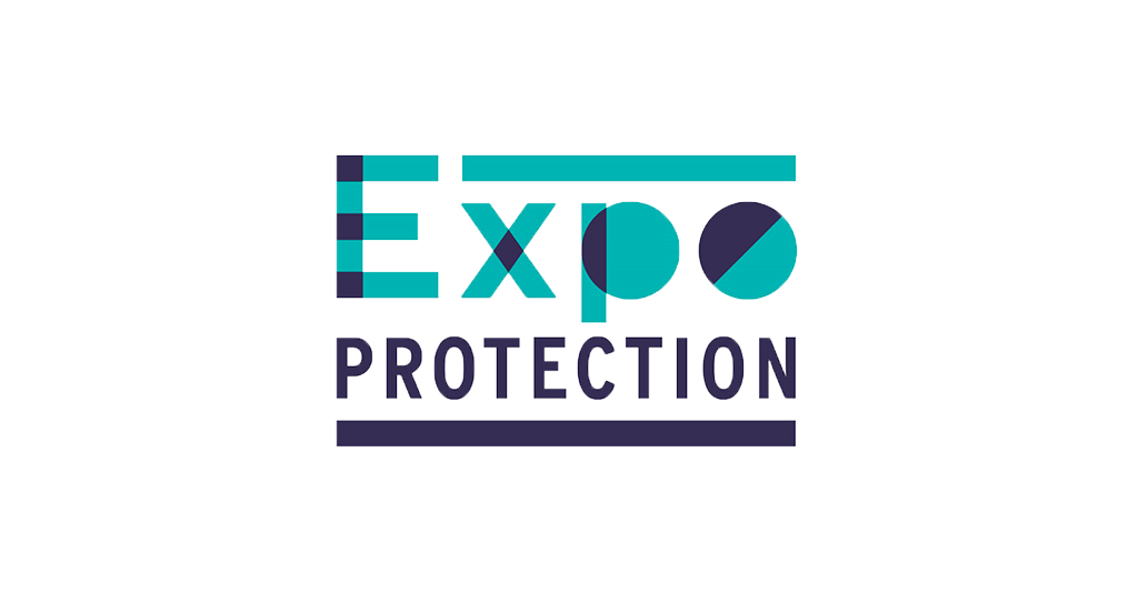 Expoprotection